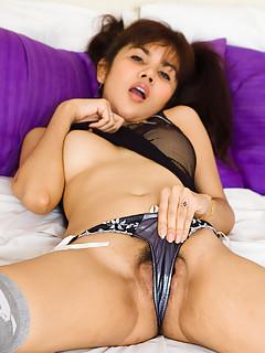 Shemale Panties Pics