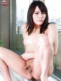 very nice asian porn free imagess